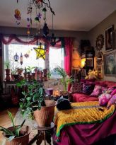 Secret Information About Home Decor Bohemian Only The Pros Know About 79