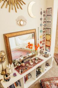 Secret Information About Home Decor Bohemian Only The Pros Know About 87