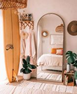 Secret Information About Home Decor Bohemian Only The Pros Know About 92