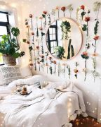 Successful Strategies For Aesthetic Room Decor That You Can Use Today 104