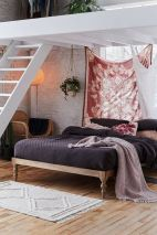 Successful Strategies For Aesthetic Room Decor That You Can Use Today 142