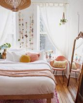 Successful Strategies For Aesthetic Room Decor That You Can Use Today 163