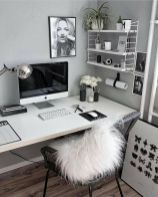 Successful Strategies For Aesthetic Room Decor That You Can Use Today 197