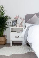 Successful Strategies For Aesthetic Room Decor That You Can Use Today 210