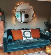 Successful Strategies For Aesthetic Room Decor That You Can Use Today 220