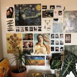 Successful Strategies For Aesthetic Room Decor That You Can Use Today 238