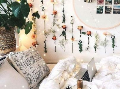 Successful Strategies For Aesthetic Room Decor That You Can Use Today 24