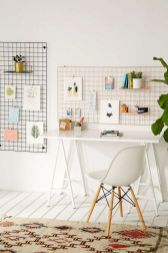 Successful Strategies For Aesthetic Room Decor That You Can Use Today 256