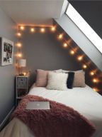 Successful Strategies For Aesthetic Room Decor That You Can Use Today 37