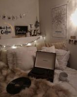 Successful Strategies For Aesthetic Room Decor That You Can Use Today 40
