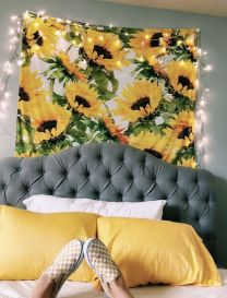 Successful Strategies For Aesthetic Room Decor That You Can Use Today 51