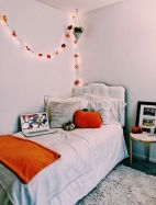 Successful Strategies For Aesthetic Room Decor That You Can Use Today 52