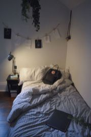 The Basics Of Aesthetic Room Bedrooms 116