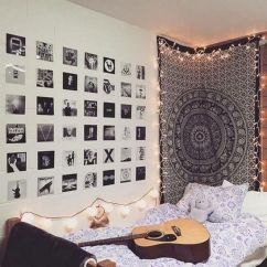 The Basics Of Aesthetic Room Bedrooms 131