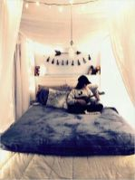 The Basics Of Aesthetic Room Bedrooms 141