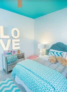 The Basics Of Aesthetic Room Bedrooms 145