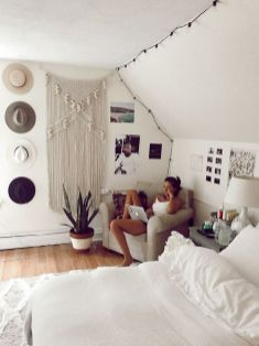 The Basics Of Aesthetic Room Bedrooms 150