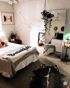 The Basics Of Aesthetic Room Bedrooms 153