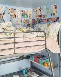 The Basics Of Aesthetic Room Bedrooms 160