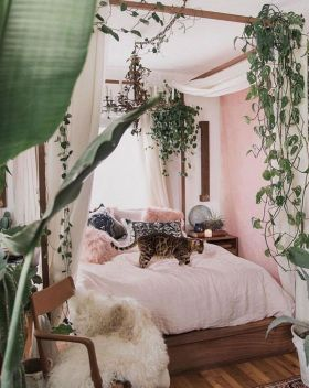 The Basics Of Aesthetic Room Bedrooms 171