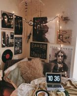 The Basics Of Aesthetic Room Bedrooms 180