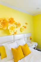 The Basics Of Aesthetic Room Bedrooms 184