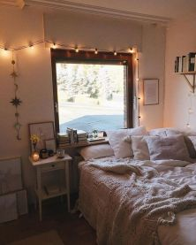 The Basics Of Aesthetic Room Bedrooms 187