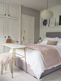 The Basics Of Aesthetic Room Bedrooms 25