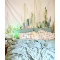 The Basics Of Aesthetic Room Bedrooms 59