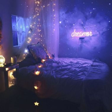 The Basics Of Aesthetic Room Bedrooms 61