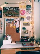 The Basics Of Aesthetic Room Bedrooms 82