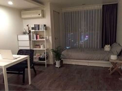 The Basics Of Aesthetic Room Bedrooms 84