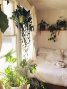 The Basics Of Aesthetic Room Bedrooms 97