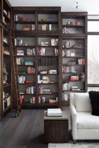 The New Fuss About Unique Bookshelves 57