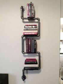The New Fuss About Unique Bookshelves 9