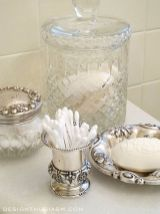 The Secret To French Country Bathroom 101