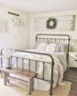 Whatever They Told You About Shabby Chic Bedrooms Decorating Ideas Is Dead Wrong...And Here's Why 144