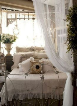 Whatever They Told You About Shabby Chic Bedrooms Decorating Ideas Is Dead Wrong...And Here's Why 5