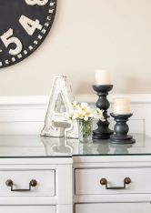 Who Else Is Misleading Us About Diy Home Decor Dollar Store Decorations Crafts 41