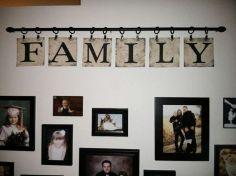 Who Else Is Misleading Us About Diy Home Decor Dollar Store Decorations Crafts 44
