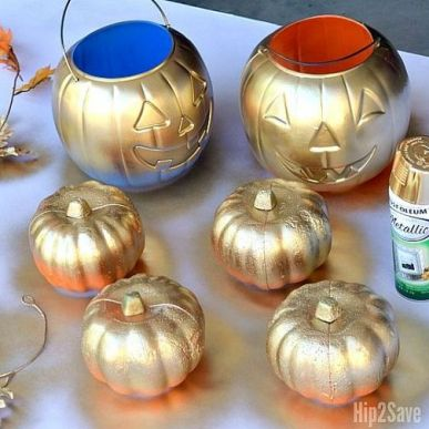 Who Else Is Misleading Us About Diy Home Decor Dollar Store Decorations Crafts 74