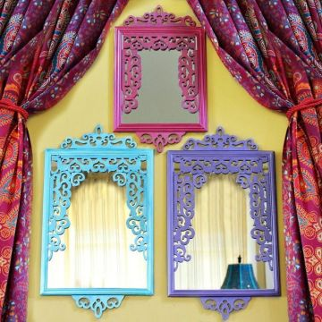 Who Else Is Misleading Us About Diy Home Decor Dollar Store Decorations Crafts 75
