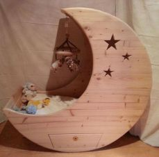 17+ Important Solutions To Baby Crib Unique In Step By Step Format 169