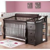 17+ Important Solutions To Baby Crib Unique In Step By Step Format 221