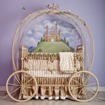 17+ Important Solutions To Baby Crib Unique In Step By Step Format 223