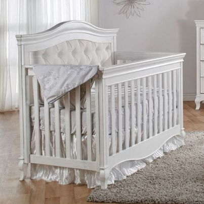 17+ Important Solutions To Baby Crib Unique In Step By Step Format 239