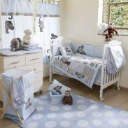 17+ Important Solutions To Baby Crib Unique In Step By Step Format 68