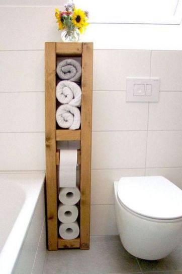 19+ What You Don't Know About Bathroom Toilet Roll 149
