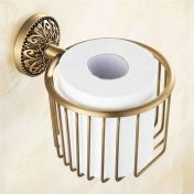 19+ What You Don't Know About Bathroom Toilet Roll 176