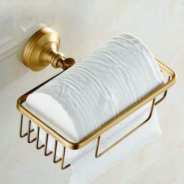 19+ What You Don't Know About Bathroom Toilet Roll 96